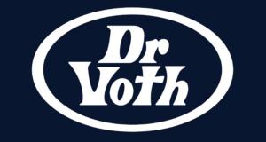 Chris Voth